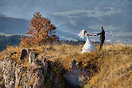Svadby 2011 / Weddings 2011