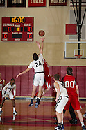 SPS Basketball boys 13Jan17