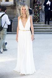 July 3, 2019 - Paris, France, FRANCE - Gwyneth Paltrow (Credit Image: © Panoramic via ZUMA Press)