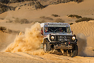 Rallye Racing