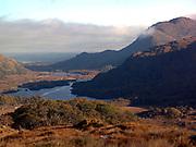 Ladies View, Killarney, County Kerry.<br /> Photo: Don MacMonagle<br /> macmonagle.com