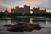The Bahamas: Nassau