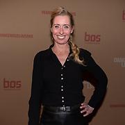 NLD/Amsterdam/20200221 - Premiere Dangerous Liaisons, Plien van Bennekom