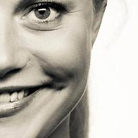 Headshots - Brussels photographer Ezequiel Scagnetti