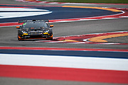 May 21-23, 2021. Lamborghini Super Trofeo, Circuit of the Americas:  7 Mark Issa, Sandro Espinosa, TR3 Racing, Lamborghini Miami, Lamborghini Huracan Super Trofeo EVO