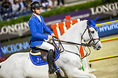 FEI Nations Cup Final