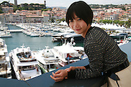 A Girl At My Door film stars at the Cannes Film Festival