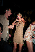 PARIS HILTON, After party for hosted by Alex Dellal, Stavros Niarchos, and Vito Schnabel celebrate Dom PŽrignon Luminous. W Hotel Miami Beach. Opening of Miami Art Basel 2011, Miami Beach. 1 December 2011. .<br /> PARIS HILTON, After party for hosted by Alex Dellal, Stavros Niarchos, and Vito Schnabel celebrate Dom Pérignon Luminous. W Hotel Miami Beach. Opening of Miami Art Basel 2011, Miami Beach. 1 December 2011. .