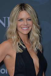 May 14, 2019 - New York, NY, USA - May 14, 2019  New York City..Kaitlin Olson attending Walt Disney Television Upfront presentation party arrivals at Tavern on the Green on May 14, 2019 in New York City. (Credit Image: © Kristin Callahan/Ace Pictures via ZUMA Press)