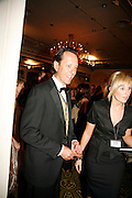 RICHARD E. GRANT, 17th Annual Book Awards, hosted by richard and Judy. grosvenor House. London. 29 March 2006. ONE TIME USE ONLY - DO NOT ARCHIVE  © Copyright Photograph by Dafydd Jones 66 Stockwell Park Rd. London SW9 0DA Tel 020 7733 0108 www.dafjones.com