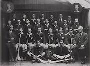 Cork-All-Ireland Hurling Champions 1926. Inserts: J Coughlan, Pk Aherne. Back Row: M Dorney, M Leahy, M Aherne, M Murphy, E O'Connell, P J O'Keeffe (Sec Co Board), T Long. Middle Row: W Higgins, J Kearney, M Murphy, J Kennedy, M O'Connell, B Mullins, M Scannell, M Murphy. Seated: S McCarthy (Chairman Co Board), E O'Donnell, J O'Regan, J Hurley, S Og Murphy ( capt), E Coughlan, P Delea, E Fitzgerald. Front: D B Murphy, J Egan.<br /> all ireland football final tickets,<br /> all ireland football tickets,<br /> all ireland gaa tickets,<br /> all ireland hurling tickets,<br /> boston gaelic football,<br /> champion ship football,<br /> college hurling,<br /> college sports associations,<br /> croke park hurling,<br /> dublin football gaa,<br /> dublin gaa football,dublin gaelic football,<br /> fixtures gaa,