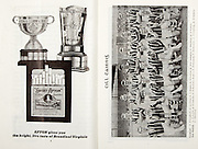 All Ireland Senior Hurling Championship Final,.06.09.1964, 09.06.1964, 6th September 1964,.Minor Cork v Laois, .Senior Kilkenny v Tipperary, Tipperary 5-13 Kilkenny 2-08,..Afton, .The bright live taste of broadleaf Virginia, .