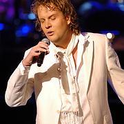 NLD/Utrecht/20060319 - Gala van het Nederlandse lied 2006, Veldhuis & Kemper, Remco Veldhuis