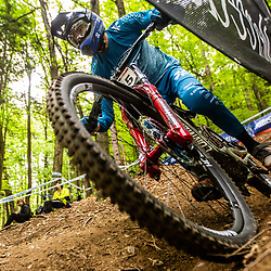 20190428: SLO, Cycling - UCI MTB World Cup 2019 in Maribor, Finals