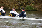 Crew: 201   Op 8+ BAND-5   East Anglia, University of, Boat Club   UEA-Ragnarok<br /> <br /> Wallingford Head 2017<br /> <br /> To purchase this photo, or to see pricing information for Prints and Downloads, click the blue 'Add to Cart' button at the top-right of the page.