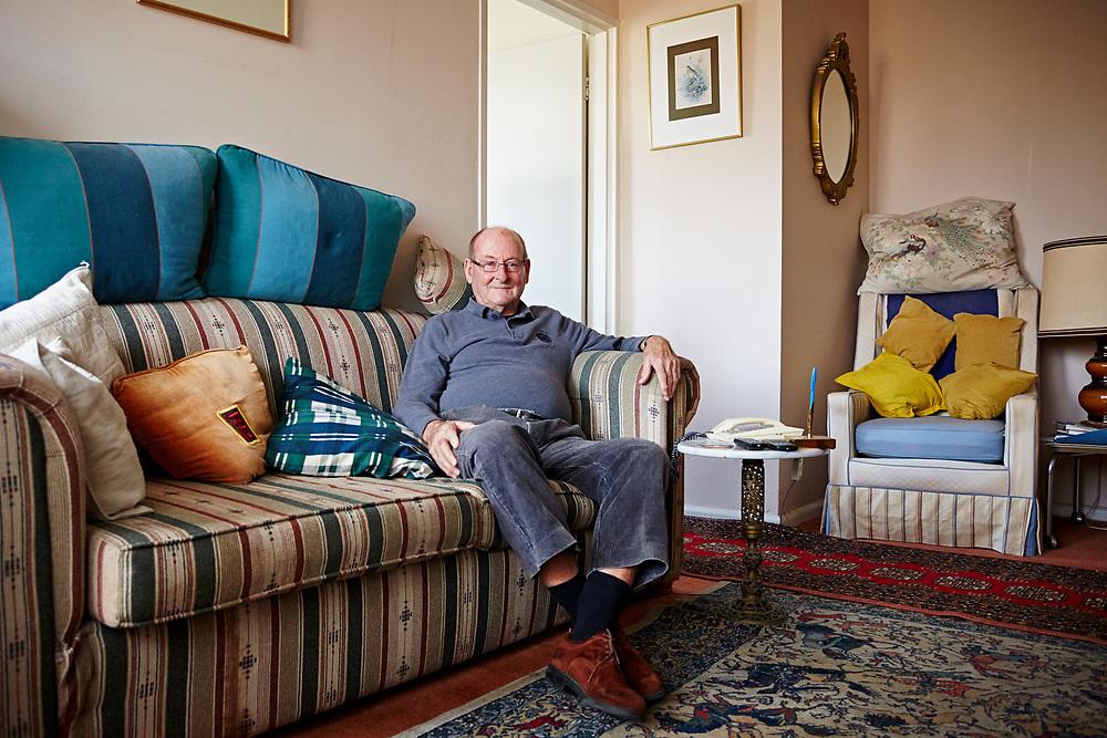 Jim, 2014