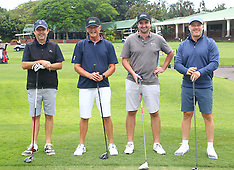 Dolphins Golf Day
