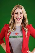 20.03.06 - Heineken