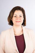 Maryana Breitman