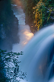 Sol Duc River Watershed