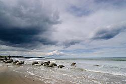 Mouraki, Otago, New Zealand