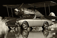 The design of the Ferrari 250GT Lusso in 1963 is definitely timeless. From its styling, to the aerodynamic look of the body, the car definitely exudes elegance and class. This is what makes the first generation of Ferrari 250 GT so unique, and its styling carries on this legacy.<br /> <br /> Another design that you would want to check out is the front bumper which is a one-piece unit. It also has integrated channels that run along the edges of the car body. This gives the car an extremely sporty appearance and gives the driver a shock when driving fast. If we were to analyze the shape of the front bumper further, we would find that the shape actually incorporates the V-shaped air dam. These air dams work in conjunction with the side skirts, and help reduce the air resistance around the car.<br /> <br /> The side skirts also help reduce the drag and allow the air around the car to flow more freely, which in turn increases the power of the engine. The design of the Ferrari 250GT Lusso in 1963 is a timeless design for any modern day car. Its simple lines and sleek design are sure to attract any customer, and even if you do not know anything about cars, you would definitely want to give it a look.