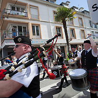 Lorient Festival Interceltique