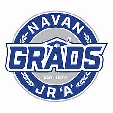 Navan Grads
