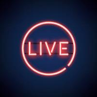 Live FTP