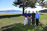 CSUMB with Pure Golf Event