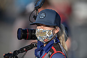 October 30-Nov 1, 2020. IMSA Weathertech Raceway Laguna Seca: Amanda Jeanette videographer