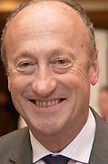 Herve Berland, Domaines Baron Philippe de Rothschild.