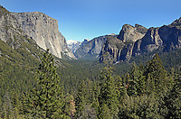 Yosemite National Park, California, USA, waterfall, parkland, 201304181590<br /> <br /> Copyright Image from Victor Patterson, 54 Dorchester Park, Belfast, UK, BT9 6RJ<br /> <br /> Tel: +44 28 9066 1296<br /> Mob: +44 7802 353836<br /> Voicemail +44 20 8816 7153<br /> Skype: victorpattersonbelfast<br /> Email: victorpatterson@me.com<br /> Email: victorpatterson@ireland.com (back-up)<br /> <br /> IMPORTANT: If you wish to use this image or any other of my images please go to www.victorpatterson.com and click on the Terms & Conditions. Then contact me by email or phone with the reference number(s) of the image(s) concerned.