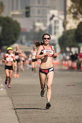 USA Olympic Team Trials Marathon 2016, Oiselle, Fowler,