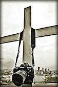 In Memory of Chris Hondros