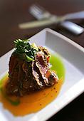 Denver and Colorado Food/Chefs