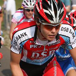 Sportfoto archief 2006-2010<br /> 2009<br /> Passage of the VAMberg Adrie Visser