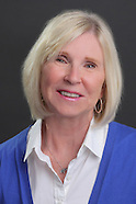 2014-04-03 Judy Kudrick