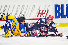 02.03.2004 Esbjerg Oilers - Rungsted Cobras