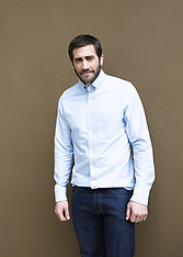 Jake Gyllenhaal 29 Oct 2016