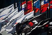 October 10-12 : Russian Grand Prix : Sochi Autodrom atmosphere