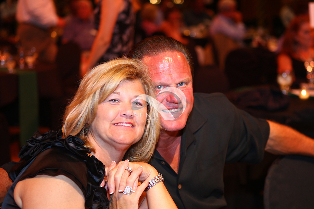 Photos from the dinner and auction at the Magnolia Health Wolf Challenge presented by Fuzzy's Vodka at the Indiana Roof Ballroom in Indianapolis, Indiana. .Corporate Event photography by Khris Hale, Infiniti Images