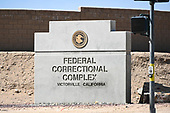 News-Victorville Correctional Complex-Sep 21, 2020
