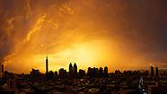 Taiwan - Taipei 101