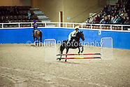 Equine Extravaganza 2015