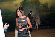 SILAJA SUNTHARALINGHAM, Opening of Eadweard Muybridge and Rachel Whiteread exhibitions. Tate Britain. Millbank. 6 September 2010. -DO NOT ARCHIVE-© Copyright Photograph by Dafydd Jones. 248 Clapham Rd. London SW9 0PZ. Tel 0207 820 0771. www.dafjones.com.