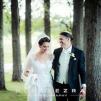 Francesca and Ziek wedding LR 13.08.2017