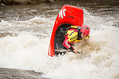 2014 Buena Vista Paddle Fest
