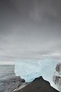 Individual Nordic/Arctic Country Folders