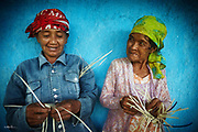 Muntigunung in Bali. photographer mike mulcaire. Portrait photographer Mike Mulcaire Ireland
